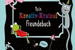Freundebuch-1