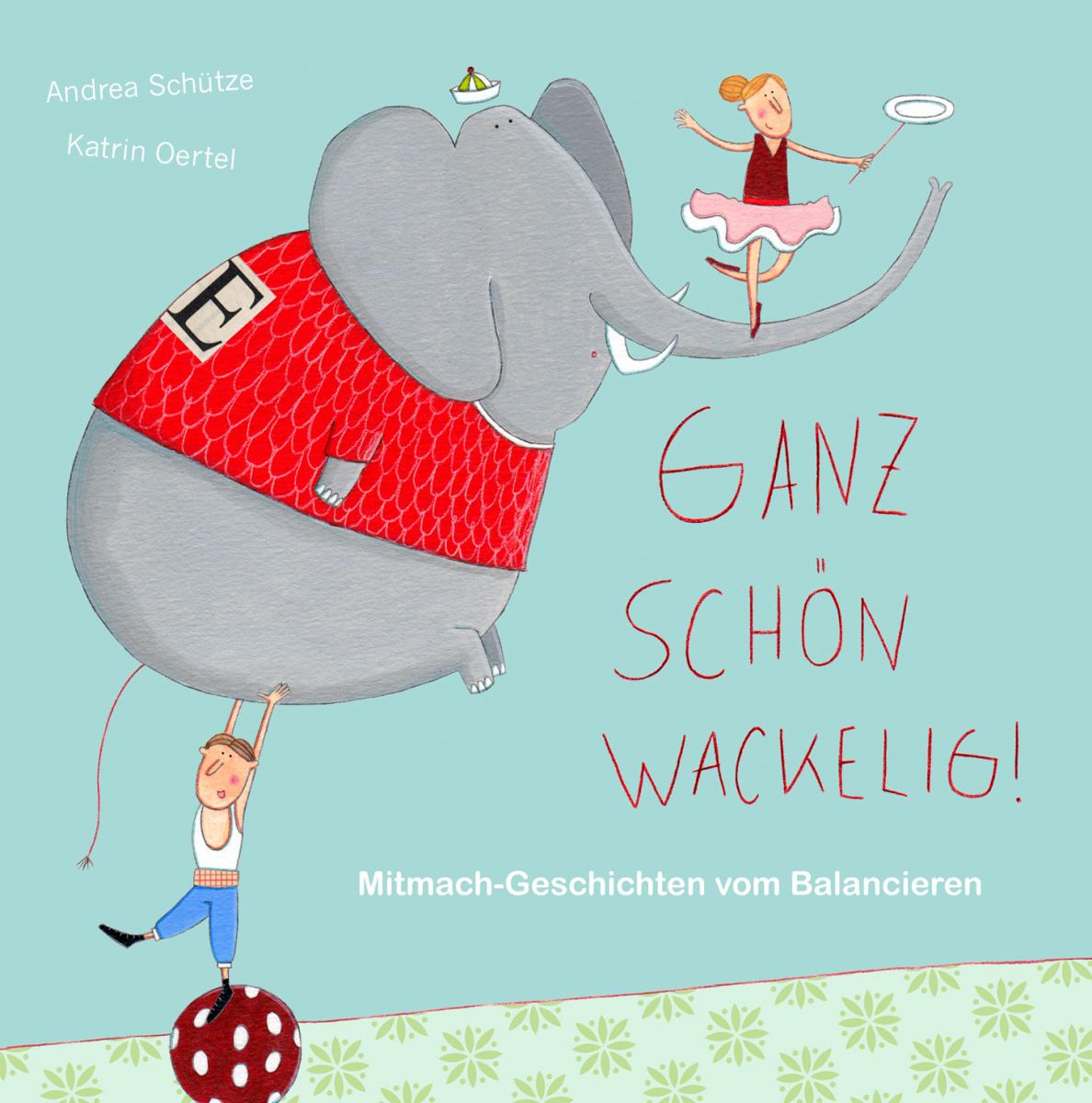 Ganz-schoen-wackelig-1