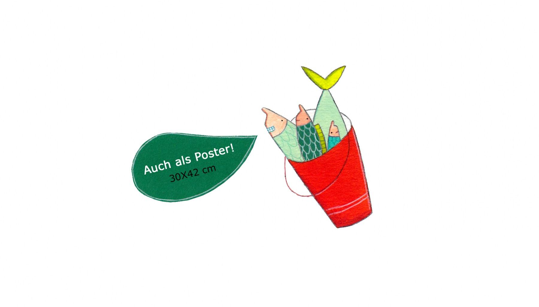 Ganz-schoen-wackelig-7