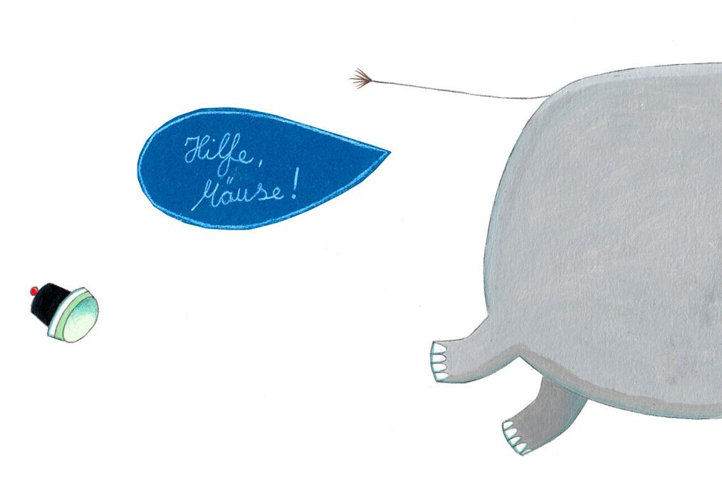 Haben-Elefanten-wirklich-Angst-vor-Maeusen-6