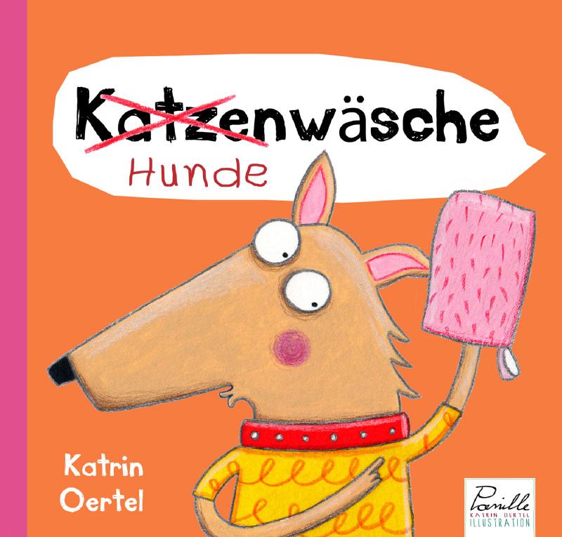 Katzenwaesche-1