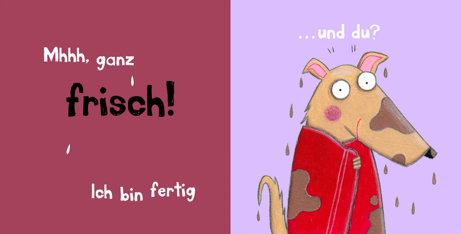 Katzenwaesche-6