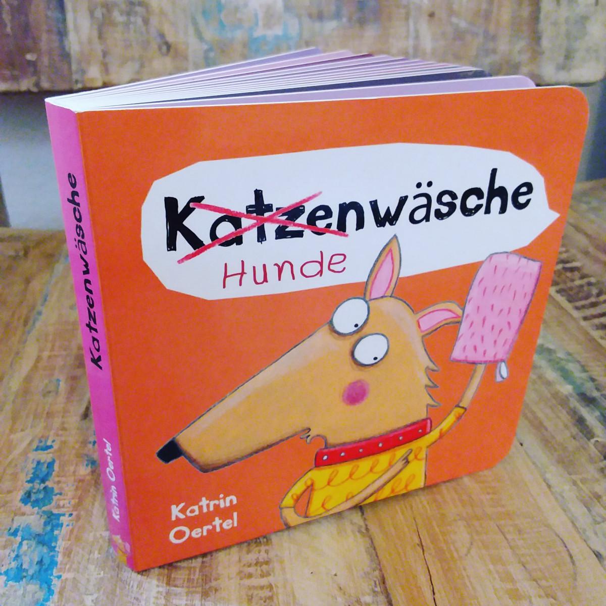 Katzenwaesche-7