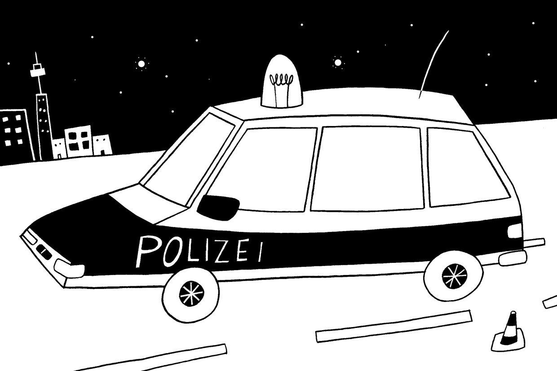 Fahrzeuge-3