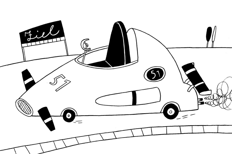 Fahrzeuge-4