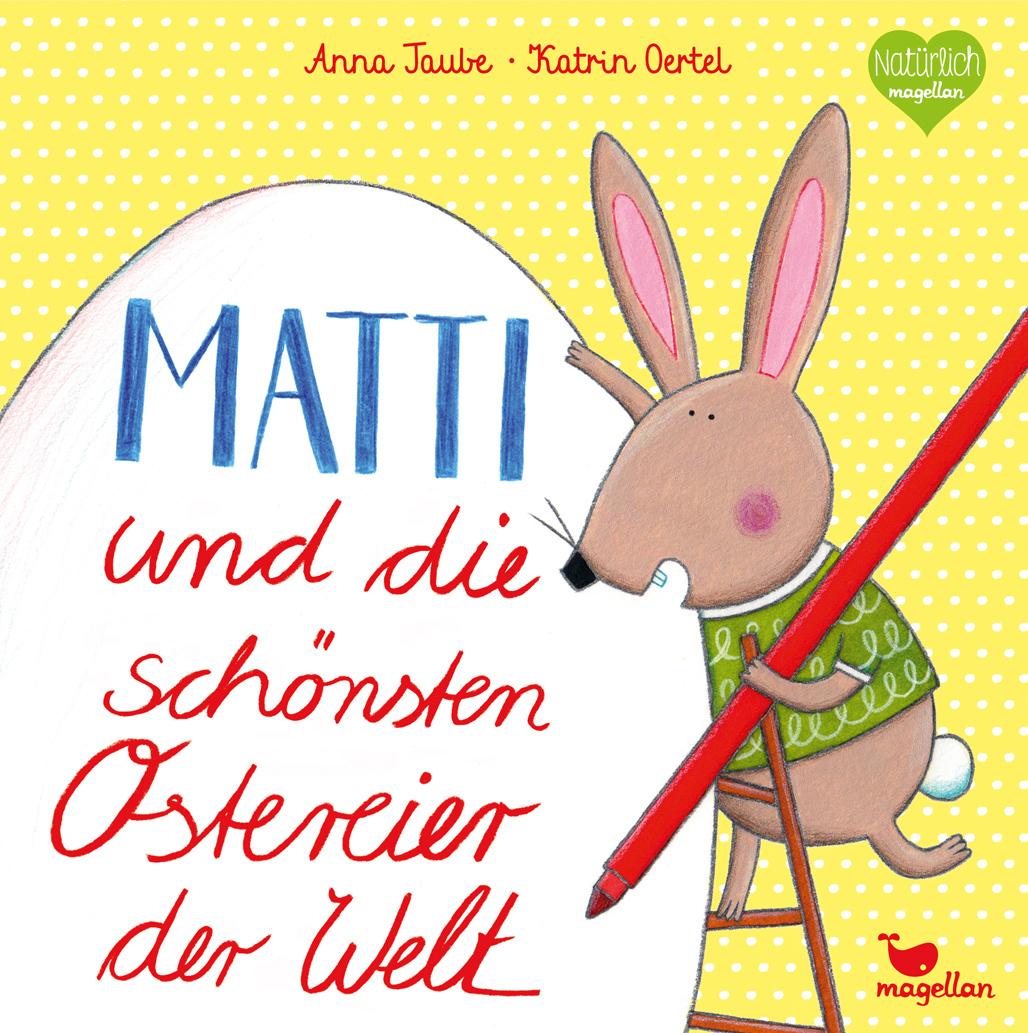 Matti-Osterhase-1