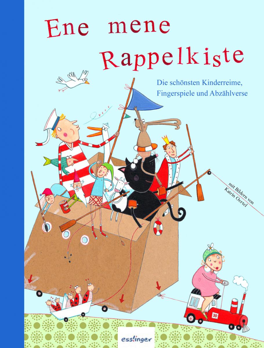 Rappelkiste-1