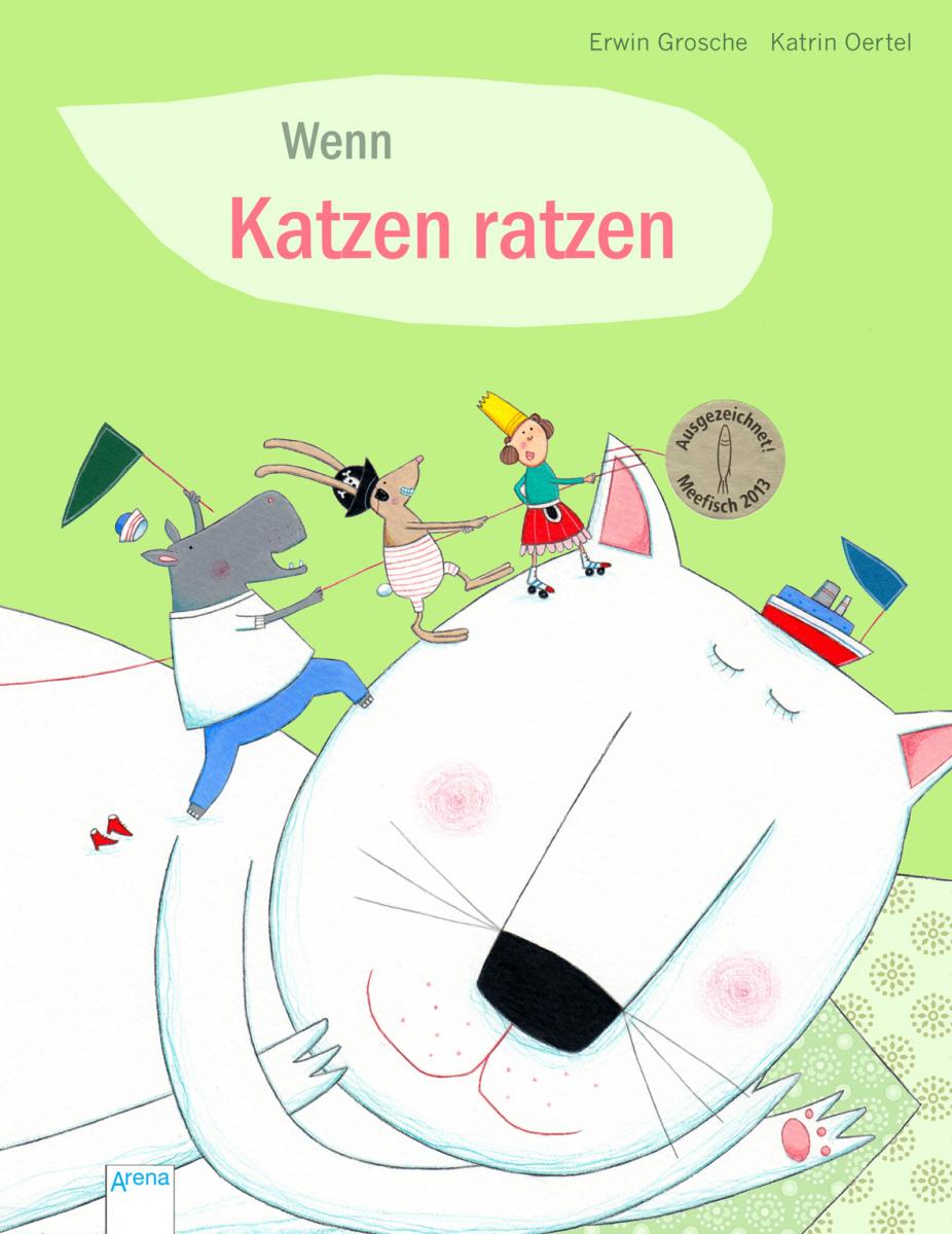 Wenn-Katzen-ratzen-1