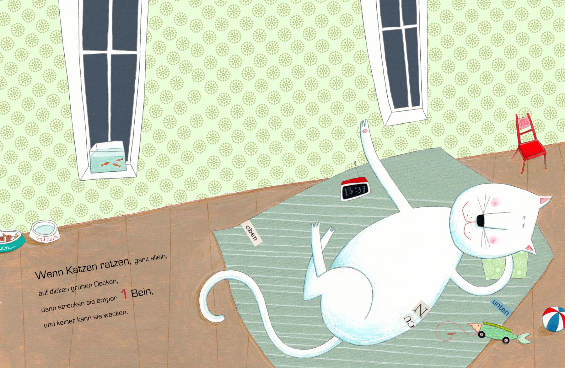 Wenn-Katzen-ratzen-2