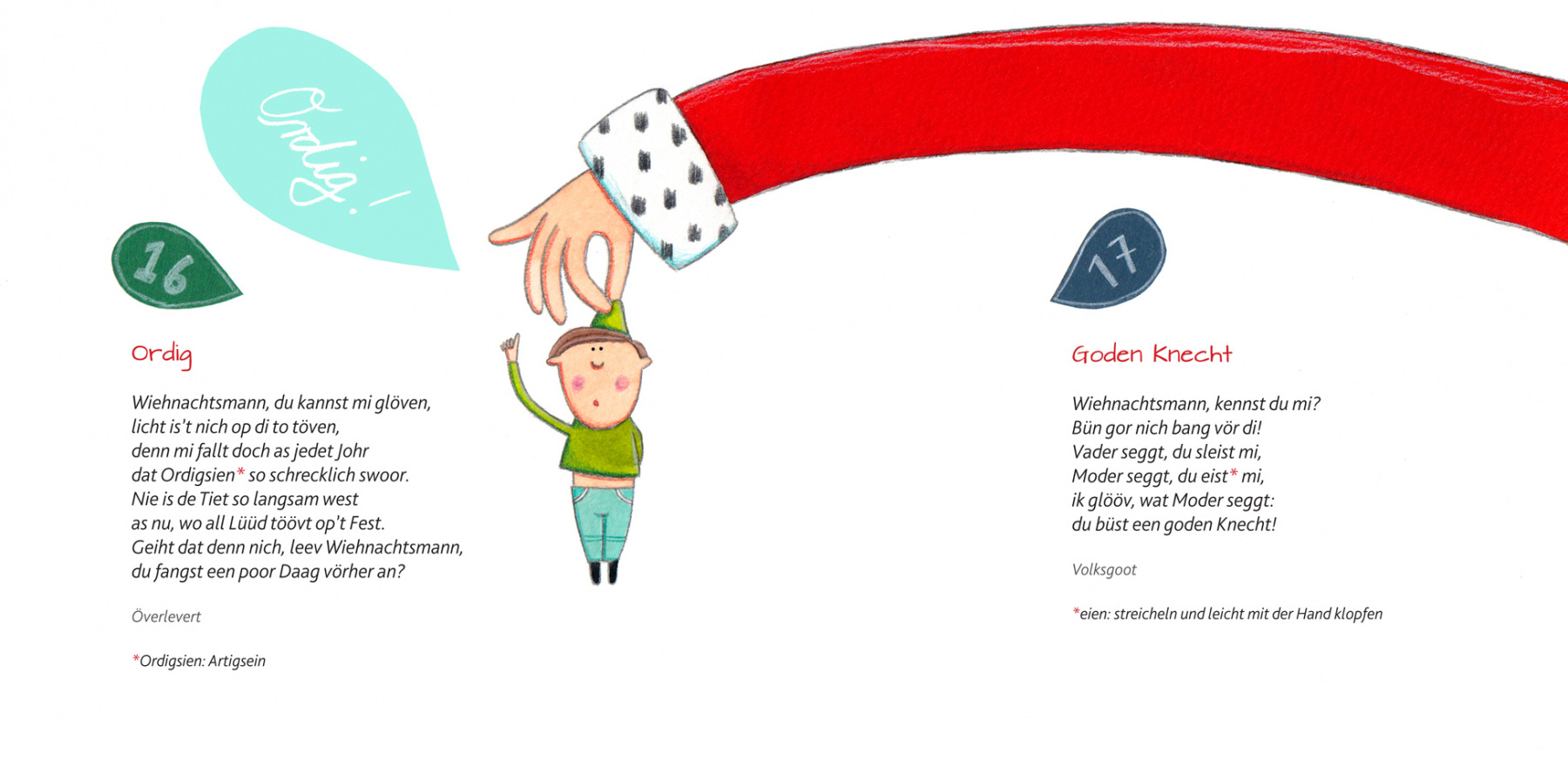 Plattdeutsches_Kinderbuch_Weihnachten_165x160mm.indd